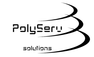 PolyServ
